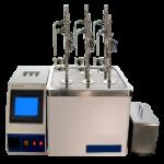 Gasoline Oxidation Stability Tester LB-12GOS