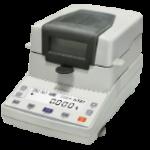 Halogen moisture analyzer LB-12HMA