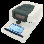 Halogen moisture analyzer LB-13HMA