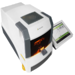Halogen moisture analyzer LB-14HMA