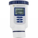 Handheld Salinity Meter LB-10HSM