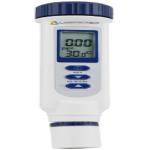 Handheld Salinity Meter LB-11HSM