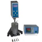 High Temperature Digital Viscometer LB-11HTV