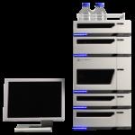 High performance liquid chromatography LB-30HPLC