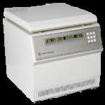 High speed centrifuge LB-51HSC