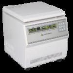 High speed centrifuge LB-60HSC