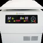 High speed centrifuge LB-72HSC