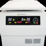 High speed centrifuge LB-73HSC