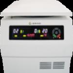 High speed centrifuge LB-74HSC