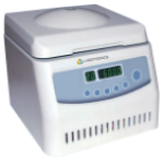High speed centrifuge LB-80HSC