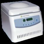 High speed centrifuge LB-82HSC