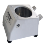 High speed centrifuge LB-90HSC