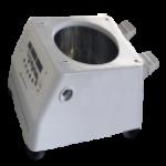 High speed centrifuge LB-91HSC