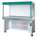 Horizontal Laminar Flow Cabinet LB-10LFH