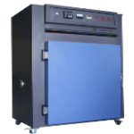 Hot Air Oven LB-20HLO