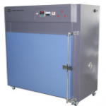Hot Air Oven LB-31HLO