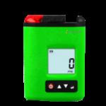 Hydrogen Detector LB-11HYD