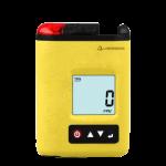 Hydrogen sulfide Detector LB-10HSD
