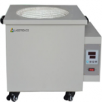 Intelligent  Digital Display  Heating Mantle  LB-51HMT