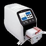 Intelligent Flow Peristaltic Pump LB-10IFP