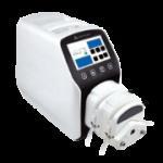 Intelligent Flow Peristaltic Pump LB-12IFP