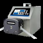 Intelligent Flow Peristaltic Pump LB-14IFP