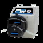 Intelligent Flow Peristaltic Pump LB-15IFP