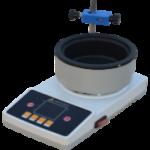 Intelligent digital stirring oil bath LB-21OBS