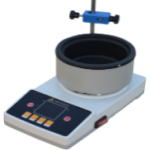 Intelligent digital stirring oil bath LB-22OBS