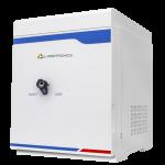 Ion Chromatography LB-10ICG