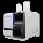 Ion Chromatography LB-12ICG