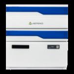 Ion Chromatography LB-13ICG
