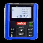 Laser Distance Meter LB-10LDM