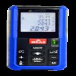 Laser Distance Meter LB-12LDM