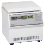 Low speed centrifuge LB-15LSC
