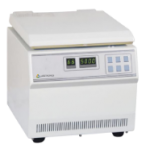 Low speed centrifuge LB-28LSC