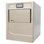 Low temperature hydrogen peroxide plasma sterilizer LB-11LHPS