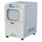 Low temperature hydrogen peroxide plasma sterilizer LB-21LHPS