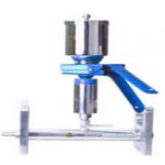 Manifold Vacuum Filtration Apparatus LB-11MVFA