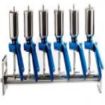 Manifold Vacuum Filtration Apparatus LB-30MVFA