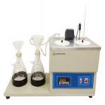 Mechanical Impurities Tester LB-10MIT