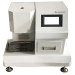 Melt Flow Rate Tester LB-10MFR