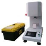 Melt Flow Rate Tester LB-11MFR