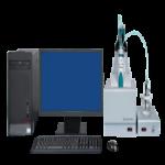 Mercaptan Sulfur Content Tester LB-11MSC