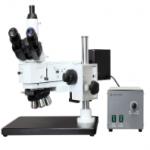 Metallurgical microscope LB-60MUM