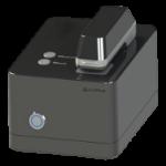 Micro Volume Spectrophotometer LB-21MVS