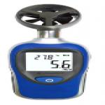 Mini Anemometer LB-11MAM