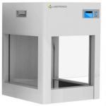 Mini Laminar Flow Cabinet LB-10LFM