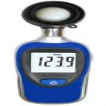 Mini Light Meter LB-11MLM