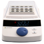 Mini dry bath incubator LB-50MDI
